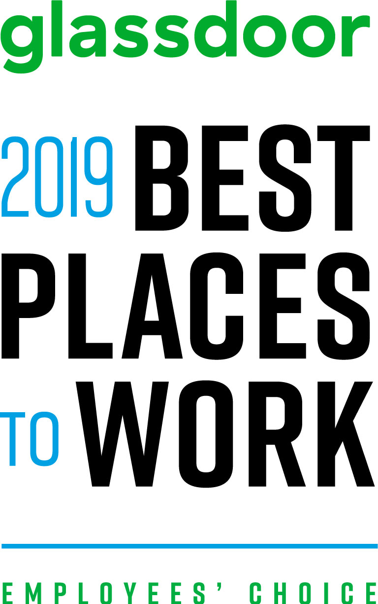 Glassdoor 2019 Best Places To Work E. & J. Gallo Winery Named Best Place To Work For Third Year In A